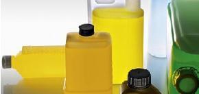 curatenie timisoara detergent 3