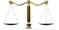 curatenie timisoara justitie