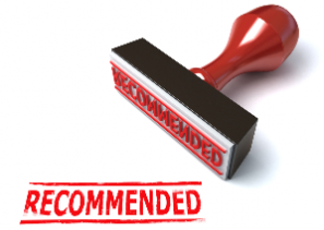 curatenie timisoara recomandare curatenie